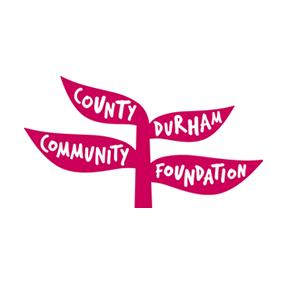 Community Foundation County Durham