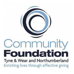 Community Foundation Tyne & Wear and Northumberland